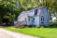 Photo of 7732 Red Arrow Highway, Watervliet, MI 49098 (MLS # 20026259)