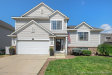 Photo of 5783 Hickory Hill Court, Kentwood, MI 49512 (MLS # 20026396)