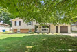 Photo of 3765 Omaha Street, Grandville, MI 49418 (MLS # 20026578)