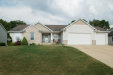 Photo of 7386 Alycia Drive, Hudsonville, MI 49426 (MLS # 20026822)