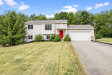 Photo of 14869 Treevalley Drive, Cedar Springs, MI 49319 (MLS # 20026877)