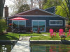 Photo of 3169 Sandy Beach Street, Wayland, MI 49348 (MLS # 20027281)