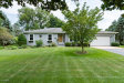Photo of 23339 Prairie View Court, Mattawan, MI 49071 (MLS # 20027296)