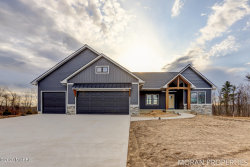 Photo of 12562 Ridgedale Drive, Unit 11, Allendale, MI 49401 (MLS # 20027300)