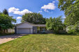 Photo of 1432 Mapleview Street, Kentwood, MI 49508 (MLS # 20027308)