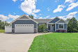 Photo of 14644 Crescent Meadows Drive, Cedar Springs, MI 49319 (MLS # 20027319)