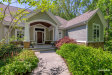 Photo of 7967 Ella Terrace Drive, Rockford, MI 49341 (MLS # 20028158)