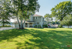 Photo of 324 S 8th Avenue, Fruitport, MI 49415 (MLS # 20028192)