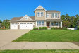 Photo of 8683 Shore Way Drive, Byron Center, MI 49315 (MLS # 20028354)