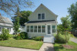 Photo of 414 South Haven Street, South Haven, MI 49090 (MLS # 20028501)
