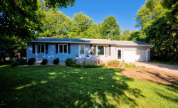 Photo of 996 Orchard Avenue, South Haven, MI 49090 (MLS # 20028518)