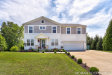 Photo of 7358 Pine Valley Drive, Allendale, MI 49401 (MLS # 20028604)