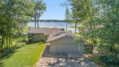Photo of 9390 Myers Lake Avenue, Rockford, MI 49341 (MLS # 20028741)