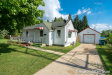 Photo of 325 W Sycamore Street, Wayland, MI 49348 (MLS # 20028774)