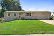 Photo of 2940 Willow Creek Drive, Grandville, MI 49418 (MLS # 20028857)