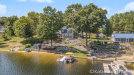 Photo of 3691 Holiday Drive, Greenville, MI 48838 (MLS # 20028871)