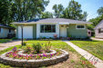 Photo of 900 Buckingham Street, Wyoming, MI 49509 (MLS # 20028912)