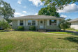 Photo of 1036 Blanchard Street, Wyoming, MI 49509 (MLS # 20029045)