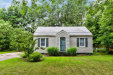Photo of 475 Park Street, Wayland, MI 49348 (MLS # 20029092)
