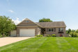 Photo of 16804 Watersedge Drive, Grand Haven, MI 49417 (MLS # 20029267)