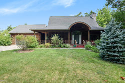 Photo of 6841 Sherwood Trail, Fennville, MI 49408 (MLS # 20029412)