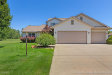 Photo of 9328 Crest Cir Drive, Rockford, MI 49341 (MLS # 20029469)