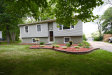 Photo of 25581 Pleasant Drive, Mattawan, MI 49071 (MLS # 20029517)