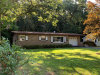 Photo of 14710 154th Avenue, Grand Haven, MI 49417 (MLS # 20029645)