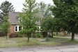Photo of 509 S Ferry Street, Grand Haven, MI 49417 (MLS # 20029647)