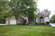 Photo of 36399 Valley Drive, Paw Paw, MI 49079 (MLS # 20029689)