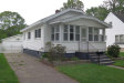 Photo of 1228 Woodlawn Avenue, Grand Haven, MI 49417 (MLS # 20029825)