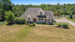 Photo of 7254 Beverly Drive, South Haven, MI 49090 (MLS # 20029876)
