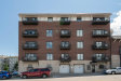 Photo of 516 Williams Street, Unit 3, South Haven, MI 49090 (MLS # 20030058)