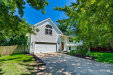 Photo of 9940 120th Avenue, West Olive, MI 49460 (MLS # 20030212)
