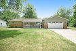 Photo of 1344 Jupiter Drive, Plainwell, MI 49080 (MLS # 20030364)