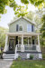 Photo of 1214 Franklin Avenue, Grand Haven, MI 49417 (MLS # 20030386)