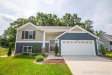 Photo of 2679 Jolly Roger Drive, Wayland, MI 49348 (MLS # 20030403)