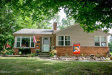 Photo of 3760 Cheyenne Drive, Grandville, MI 49418 (MLS # 20030441)