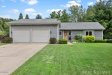 Photo of 7342 Arbol Drive, Rockford, MI 49341 (MLS # 20030445)