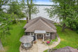 Photo of 3493 Sandy Beach Street, Wayland, MI 49348 (MLS # 20030485)