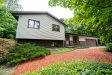 Photo of 13590 Lincoln Street, Grand Haven, MI 49417 (MLS # 20030553)