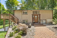 Photo of 3898 Summit Court, Rockford, MI 49341 (MLS # 20030946)