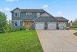 Photo of 9446 Stone View Drive, Rockford, MI 49341 (MLS # 20030959)