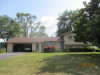 Photo of 166 Sunnybrook Drive, Grandville, MI 49418 (MLS # 20030960)