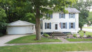 Photo of 223 W Grant Street, Plainwell, MI 49080 (MLS # 20031035)