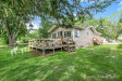 Photo of 953 Williams Drive, Hastings, MI 49058 (MLS # 20031097)