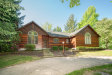Photo of 7224 Beethoven Street, South Haven, MI 49090 (MLS # 20031116)