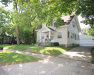 Photo of 44 Exchange Street, Wyoming, MI 49548 (MLS # 20031127)