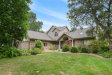 Photo of 8590 Oakbrook Ridge, Rockford, MI 49341 (MLS # 20031154)
