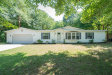Photo of 67673 N Ridgewood Drive, South Haven, MI 49090 (MLS # 20031248)